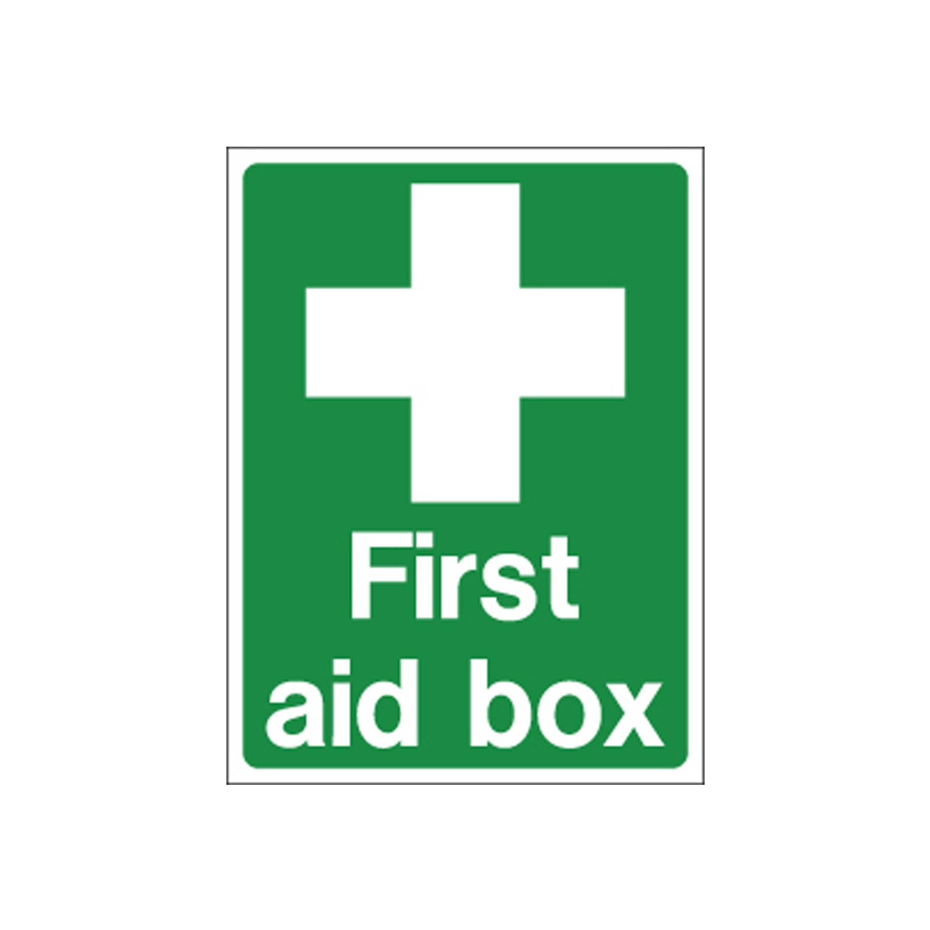 First aid treatment of epilepsy
