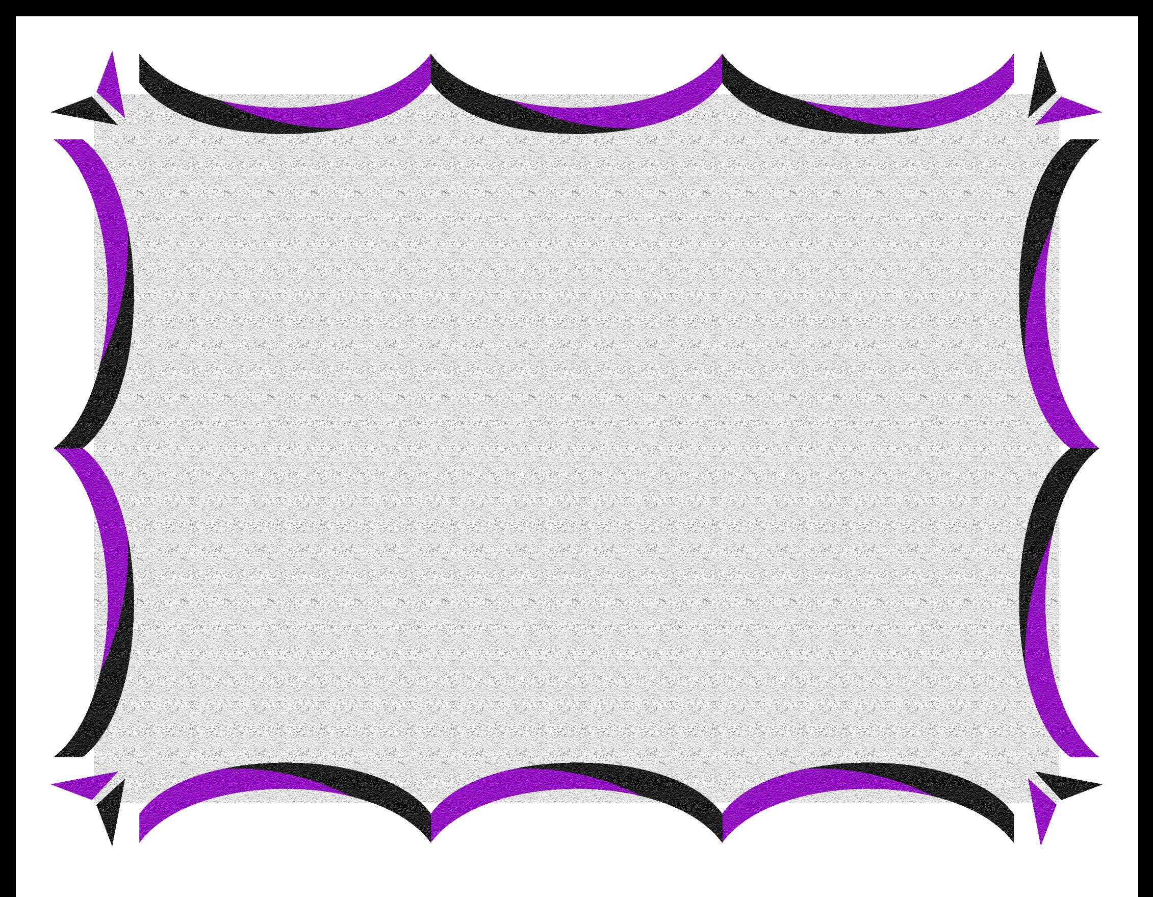 Certificate Border Template Clipart Best