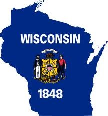 Wisconsin Legislative Budget Committee Calls for Common Core ...