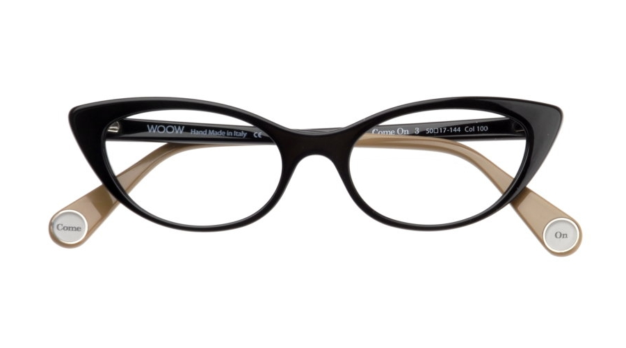 29 eyeglasses images . Free cliparts that you can download to you ...
