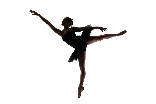 dancer clipart images - photo #49