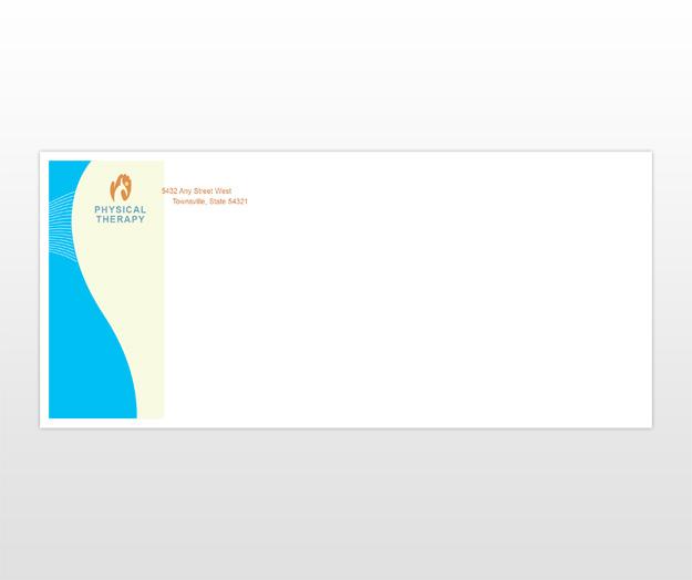 Free Printable Tri Fold Brochure Templates - ClipArt Best