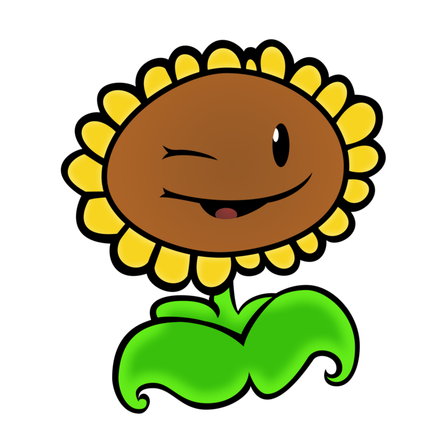 sunflower vector art clipart best power plant worker clipart power plant worker clipart