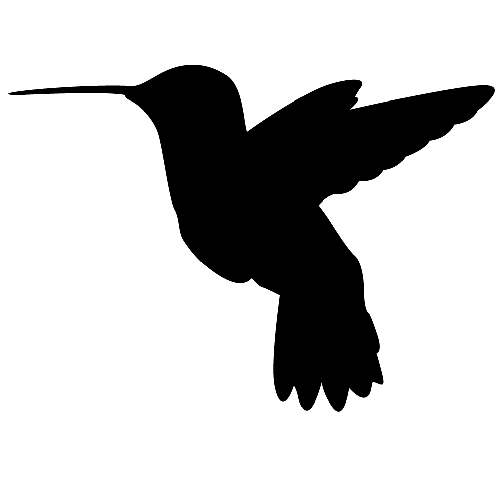 It's just a picture of Transformative Free Printable Bird Silhouettes