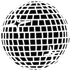 Disco Ball - ClipArt Best
