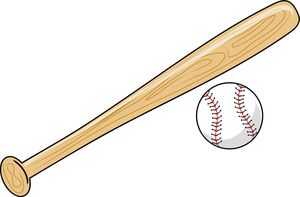Cartoon Baseball Bat - ClipArt Best
