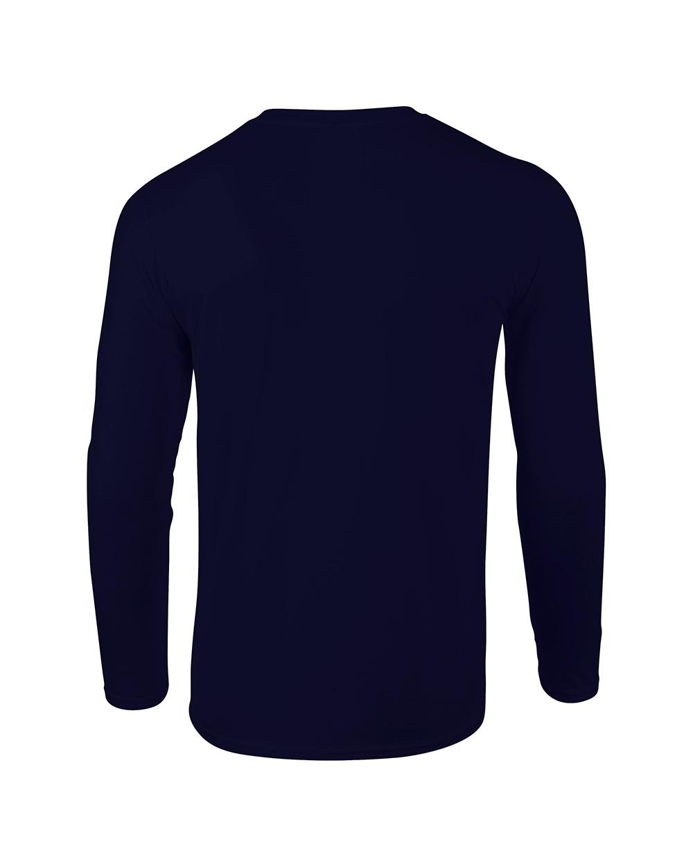 T shirt template navy clipart best for Navy blue t shirt template
