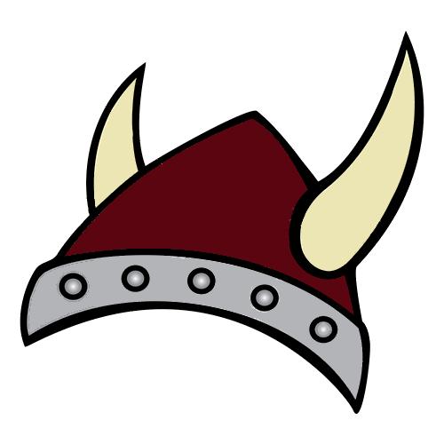 viking hat clip art clipart best viking helmet clip art free png viking helmet clip art black and white