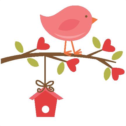 Cute Birds Png - ClipArt Best