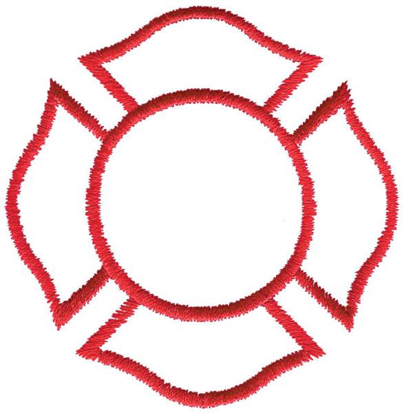 Maltese Cross 1 - ClipArt Best - ClipArt Best
