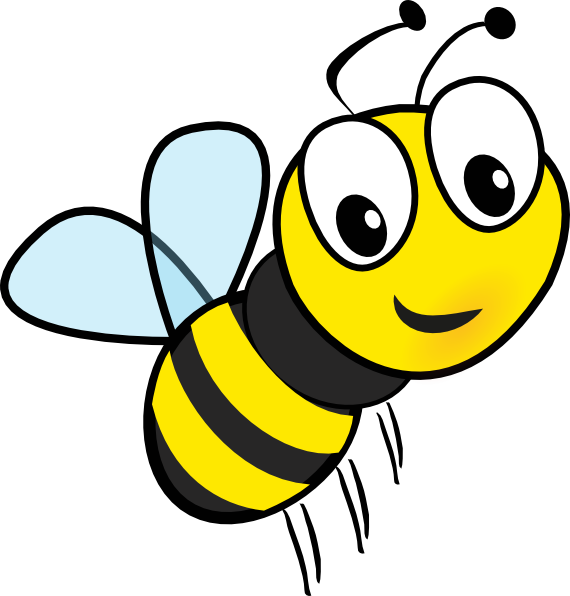 bumble bee clip art free clipart best clipart bumblebee clip art bumble bee baby shower