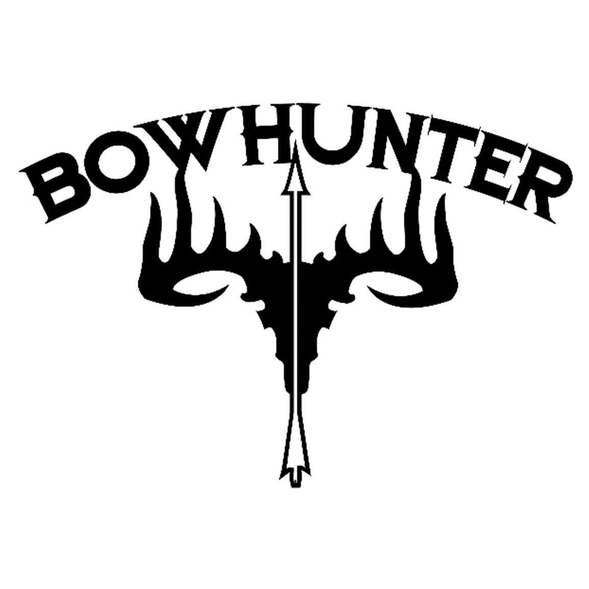 ... clipart bow hunting logos duck hunting clipart bass fishing clipart