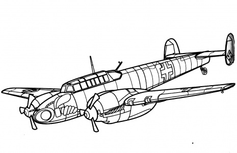 military coloring pages printables momjunction