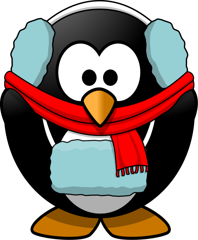 Freezing Clipart | Free Download Clip Art | Free Clip Art | on ...