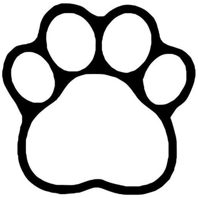 Free Dog And Cat Cartoon Clipart