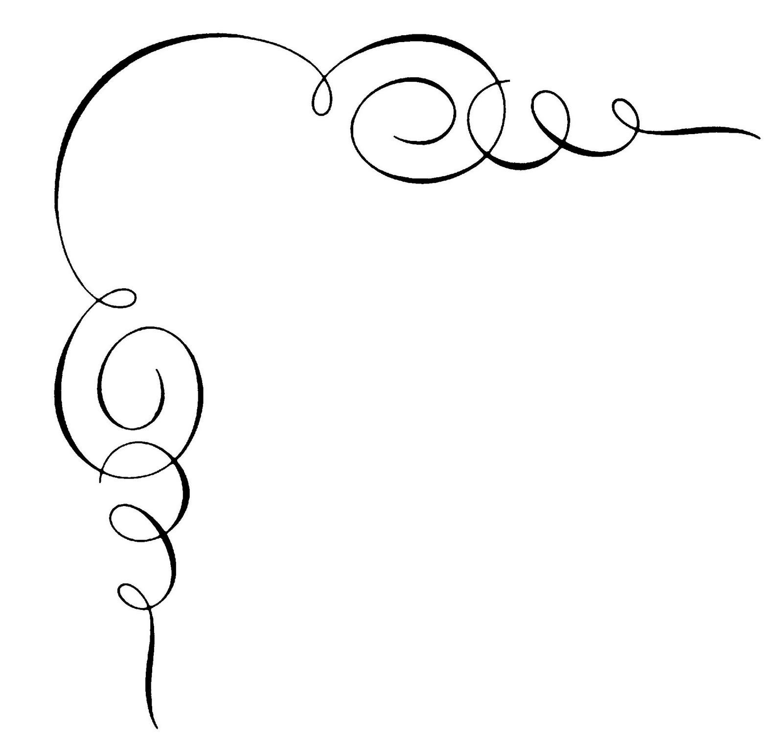 Ornamental Free Vector Art  7171 Free Downloads  Vecteezy