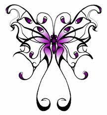 Pagan Art - ClipArt Best