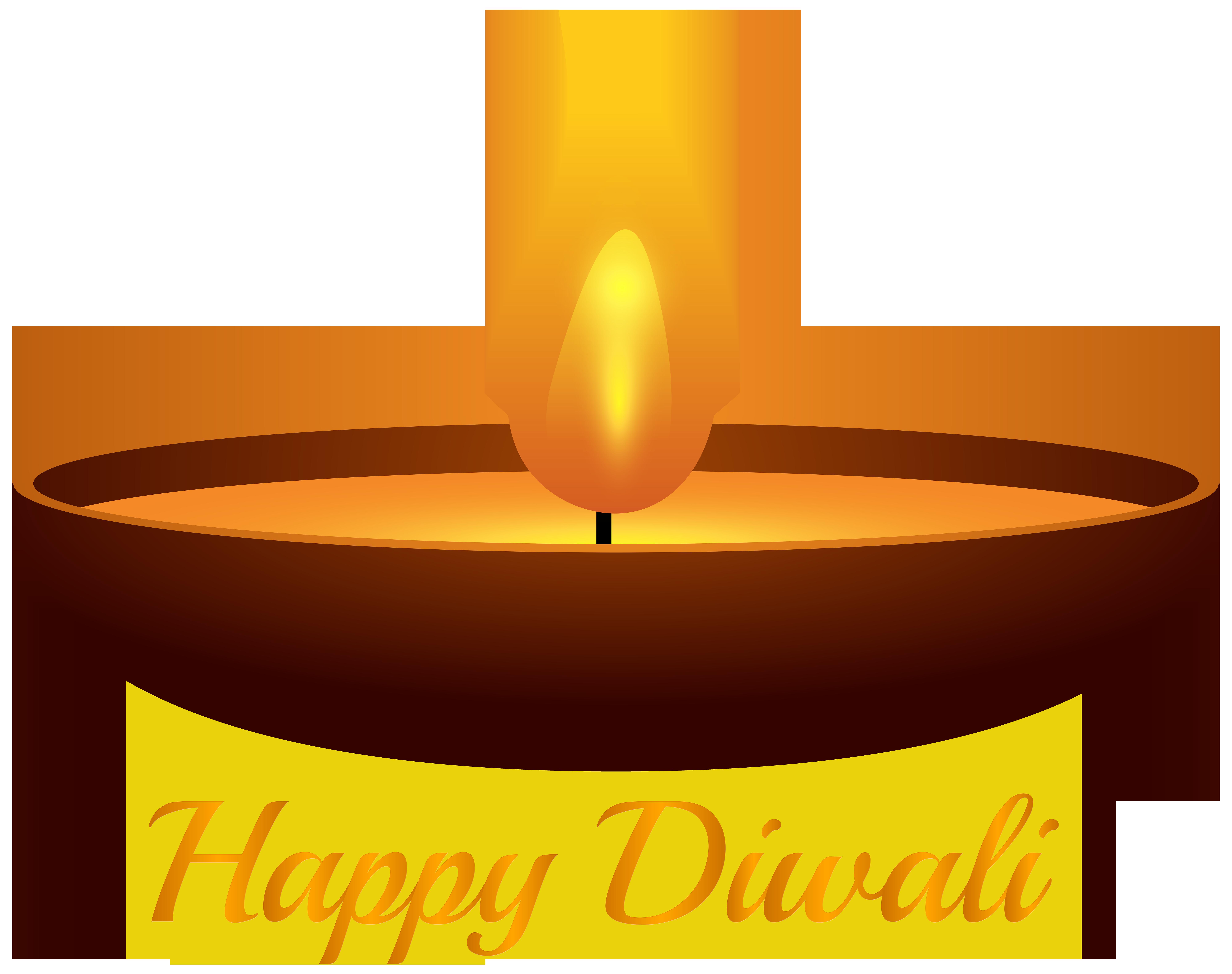 Diwali Transparent Png Pictures: Diwali Clipart