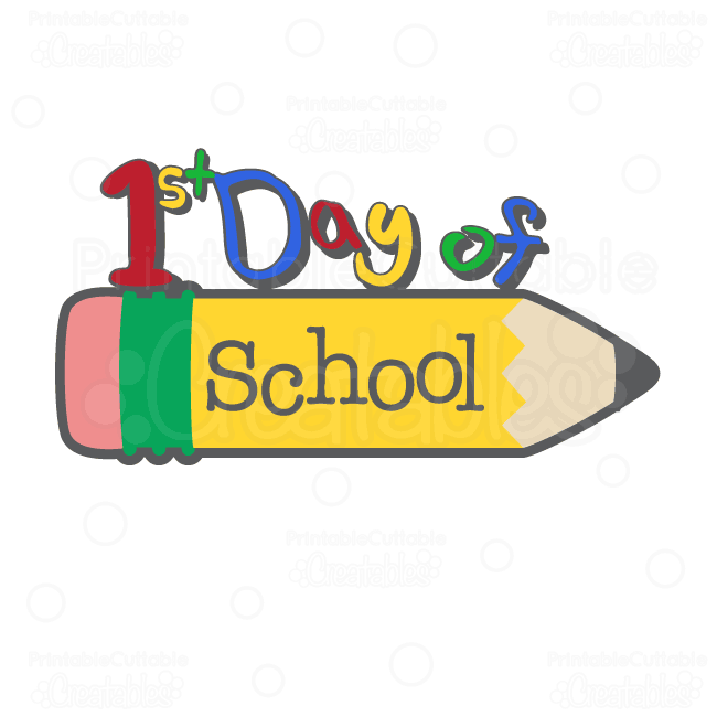 School Picture Day Clip Art - ClipArt Best