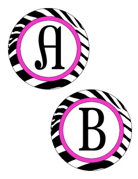 Print Letters Printable - ClipArt Best