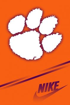 Clemson tigers, Logos and Models