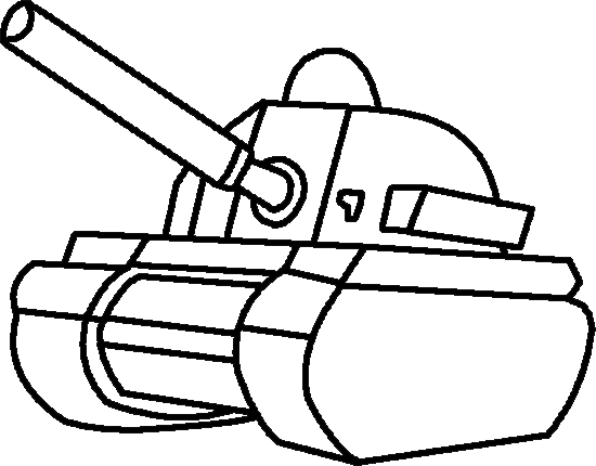 Cartoon Train Outline furthermore Printable Pontoon Boat Drawing Pages For Preschoolers further Police Station in addition Scooter likewise Stock Abbildung Amerikanischer Lkw Image55692140. on train car outline