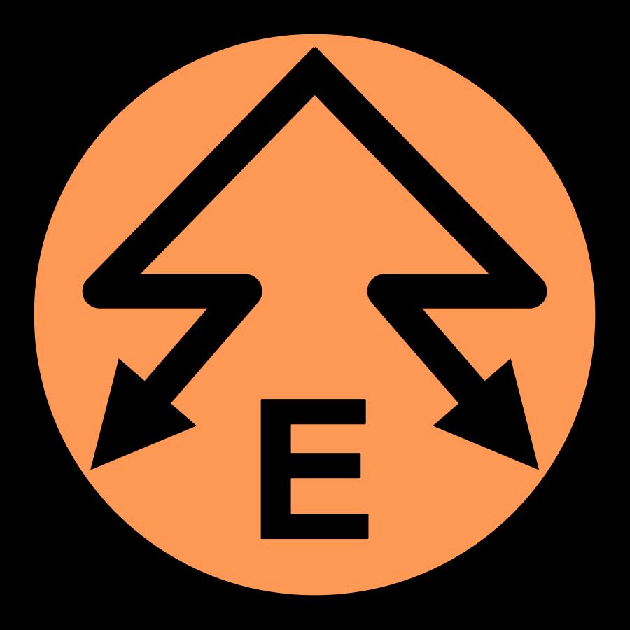 electrical symbols clip art clipart best