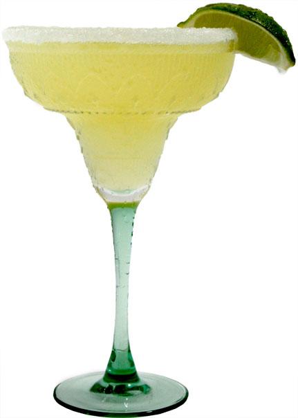 Clip Art Pictures Of Margaritas 114