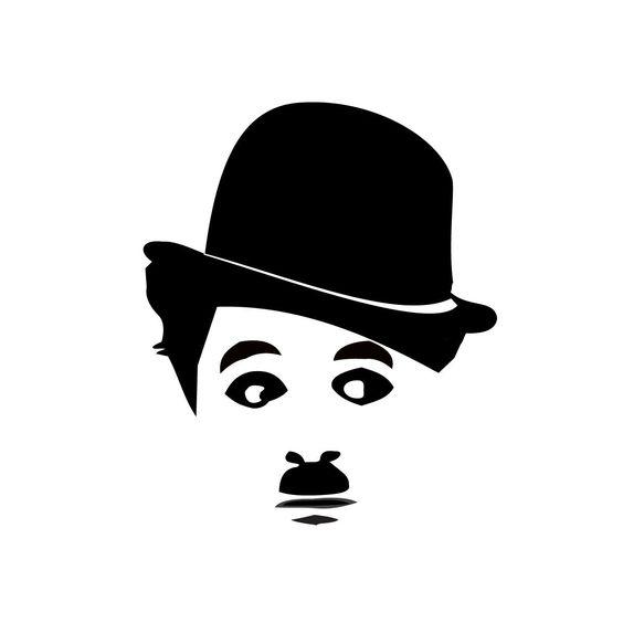 Charlie Chaplin - Nobody's Child