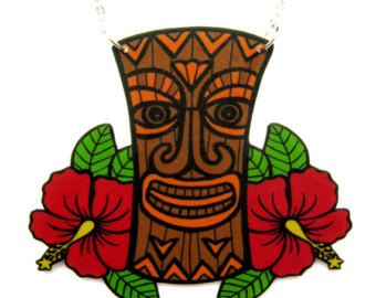 Tiki Pics | Free Download Clip Art | Free Clip Art | on Clipart ...