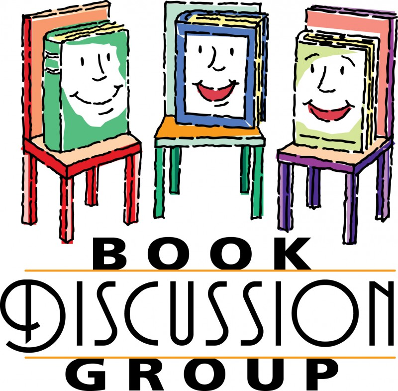 Books | Alachua County Library District