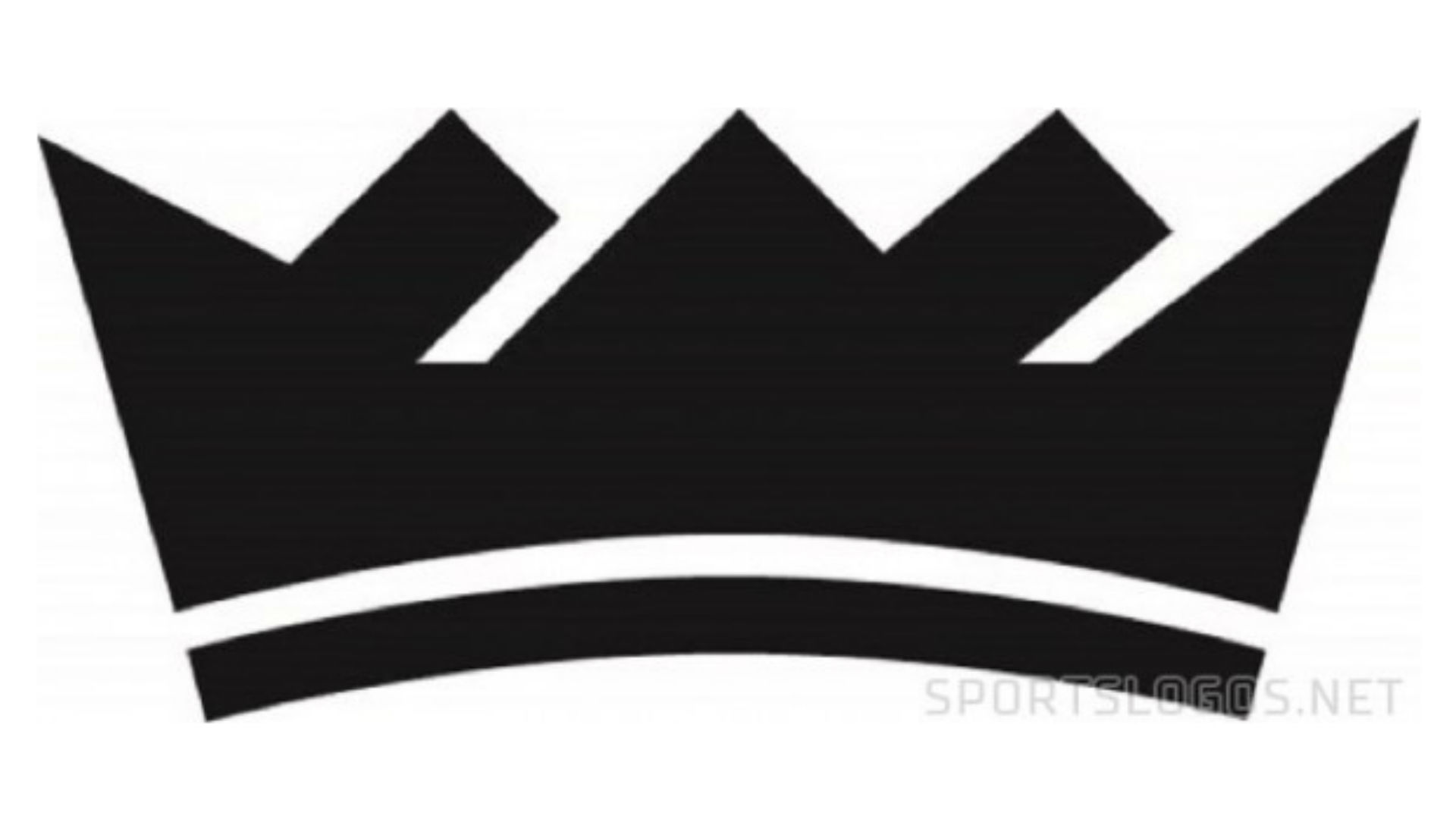 Are these the new Sacramento Kings logos? | NBA | Sporting News