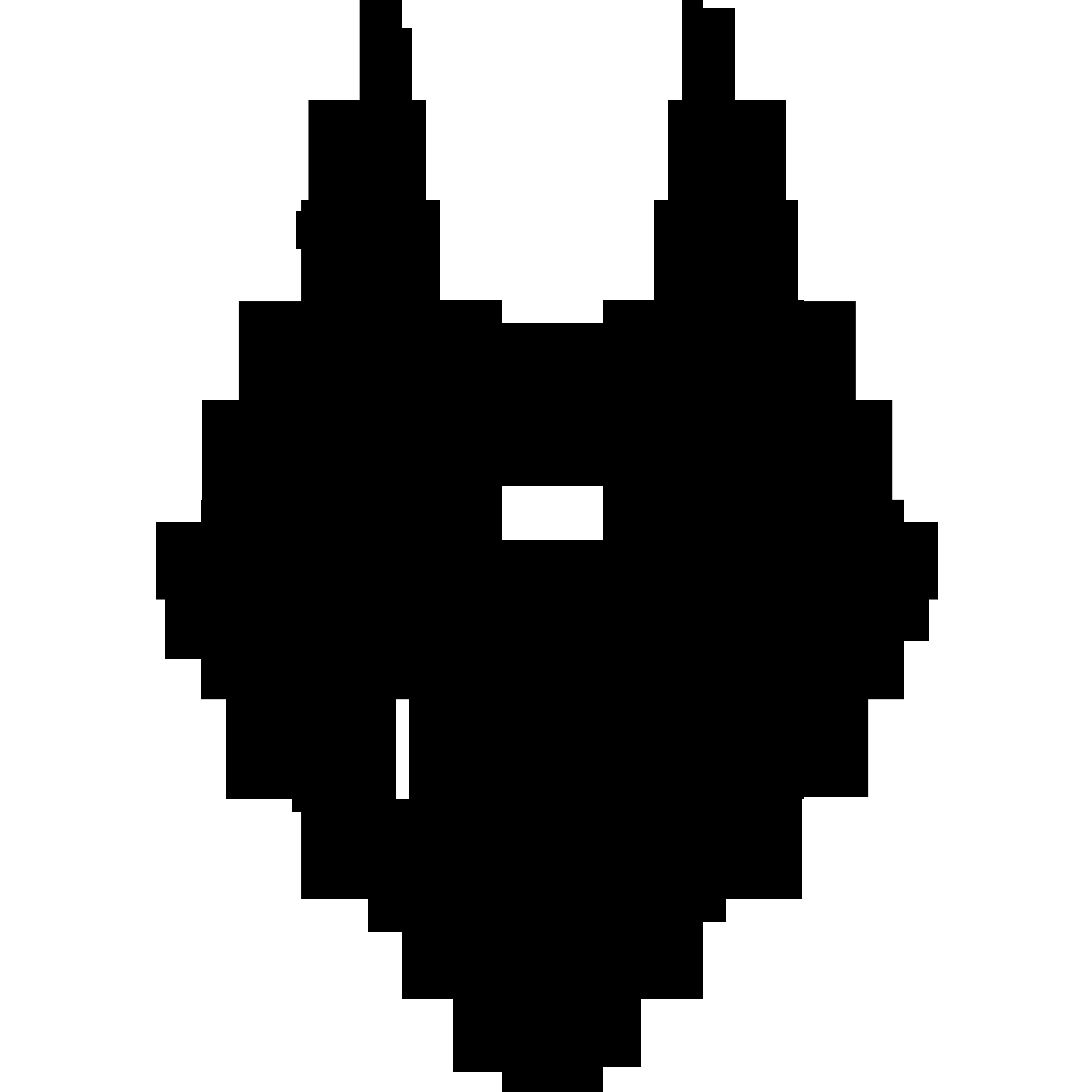 Kamen Rider Logo