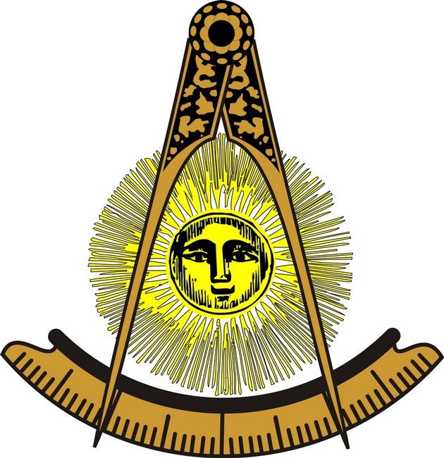 Masonic Clip Art Clipart Best