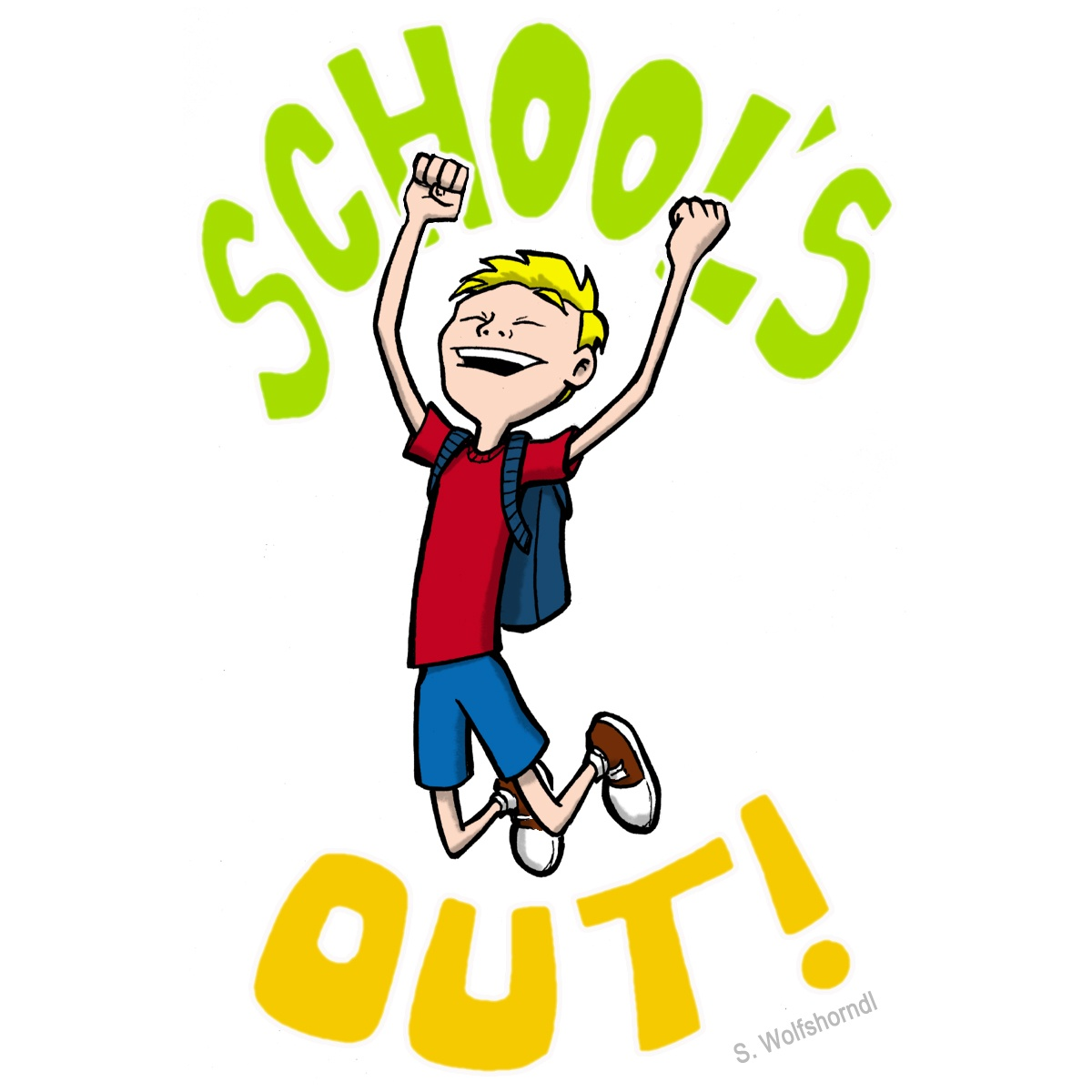 last day of school clip art clipart best last day of school clip art png last day of school clip art and quotation