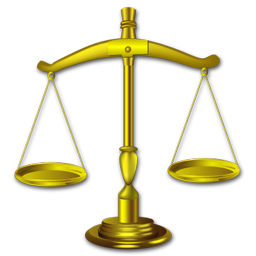 Balance Scale Picture - ClipArt Best