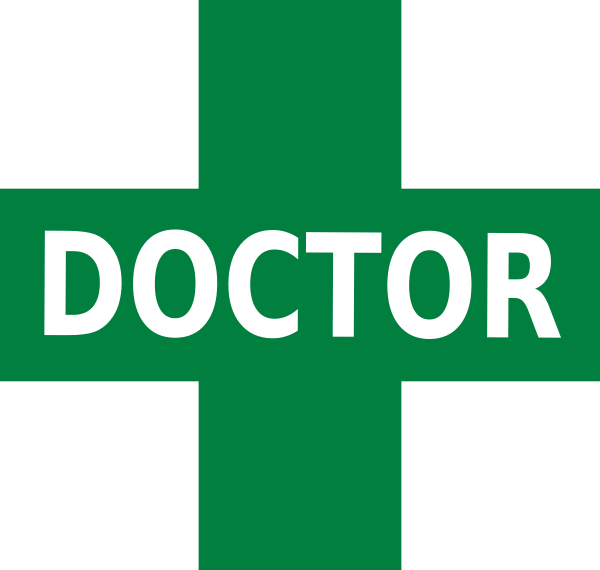 doctor symbol plus . Free cliparts that you can download to you ...