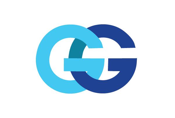 407  Two Blue Al...G-logo