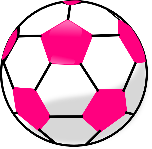 Soccer Ball And Basketball - ClipArt Best