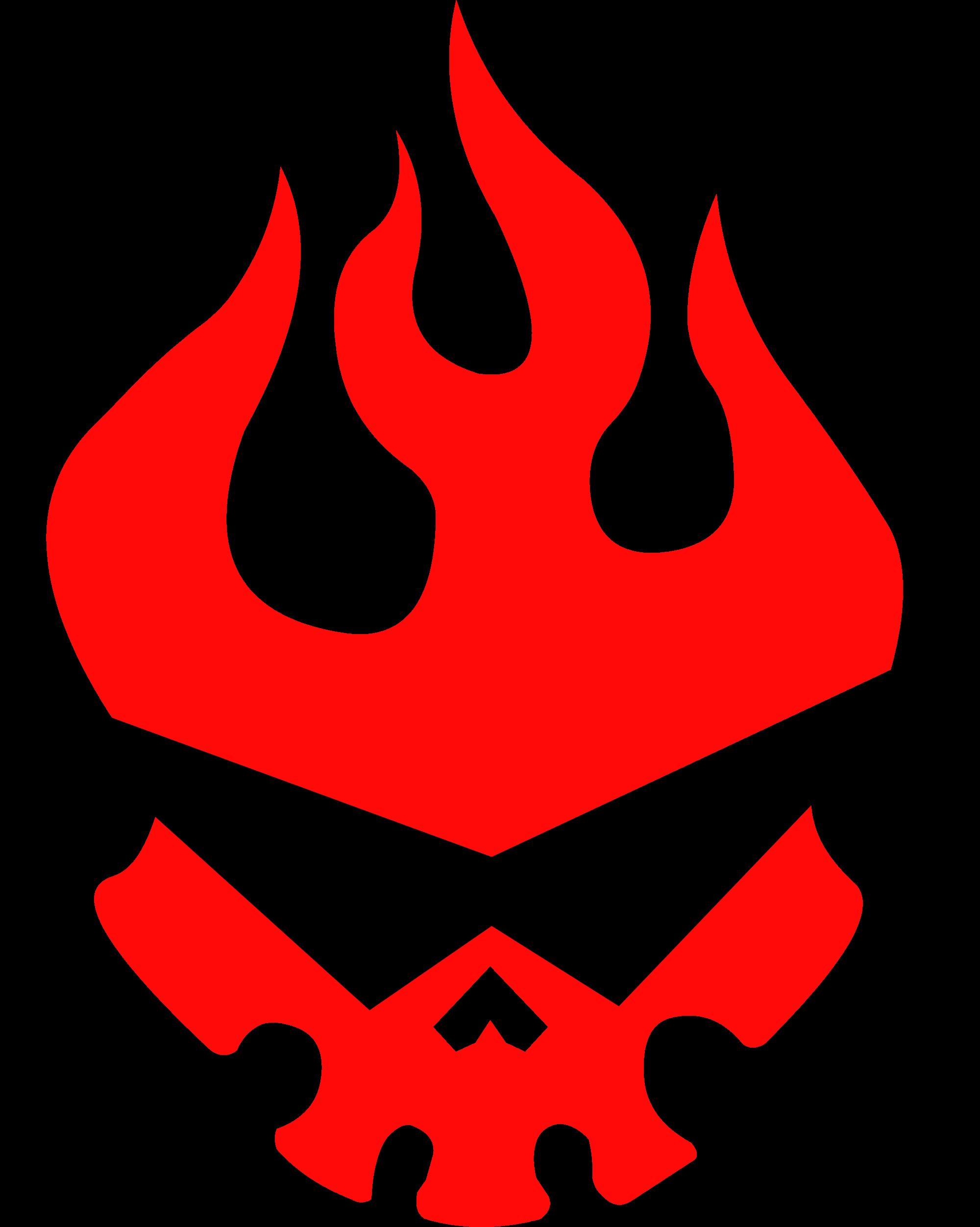 Anime Logos - ClipArt Best