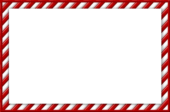 Clip Art Candy Cane Border Clip Art candy cane border clip art clipart best lovely picture all for you wallpaper site