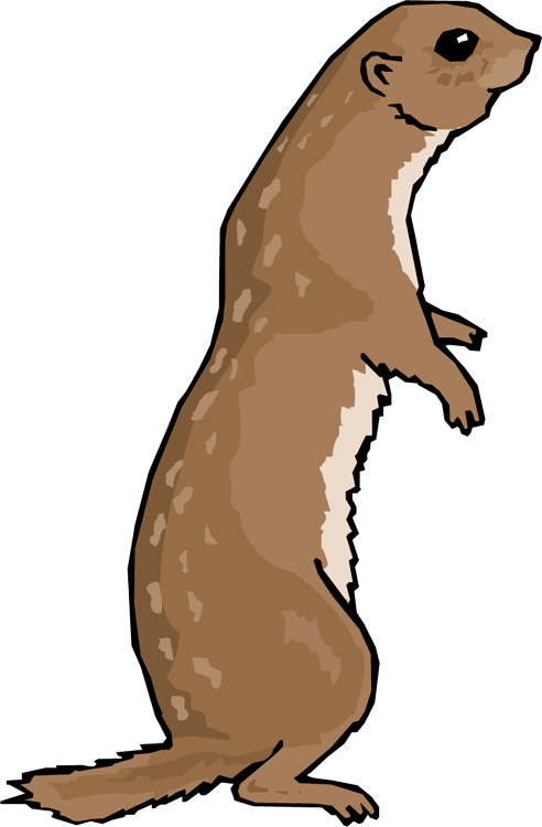 dog clipart png