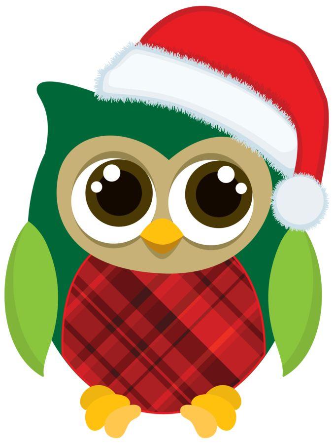owl clipart clipart best christmas owls clip art christmas owl clip art free