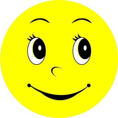 Symbol Faces - ClipArt Best