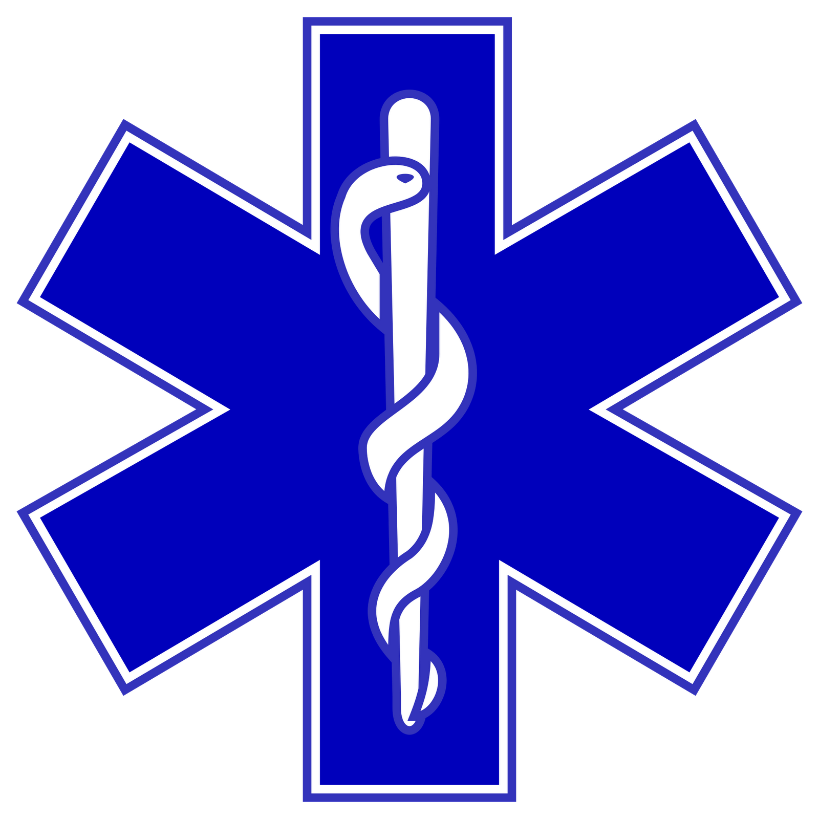 6 Best Images of Health Care Symbol - Health Care Symbol Clip Art ...