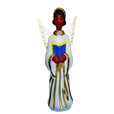 Pictures Of African American Angels - ClipArt Best
