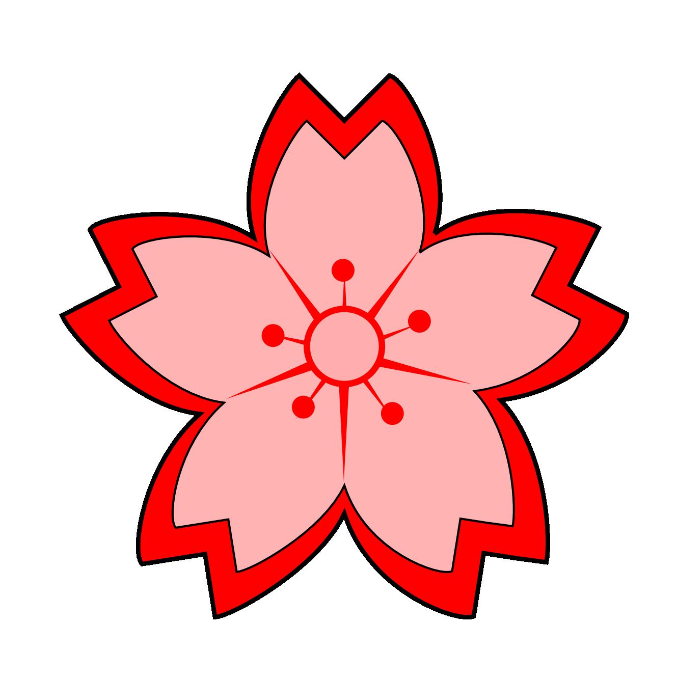 download clip art bunga - photo #7