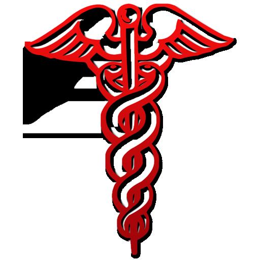 ... medical symbol clipart image - ipharmd. - ClipArt Best - ClipArt Best
