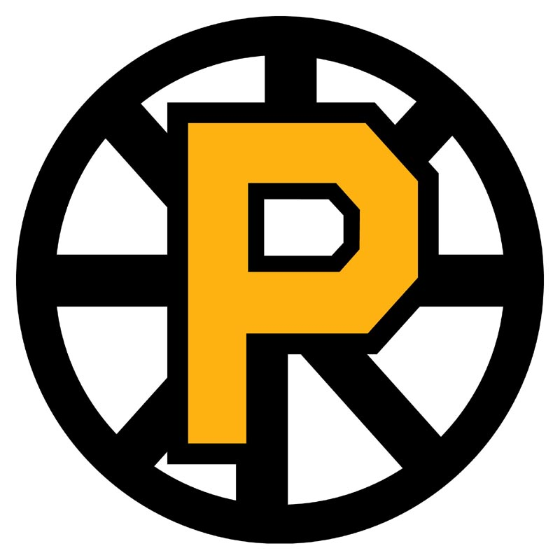 P-Bruins Make Pirates Walk the Plank - ABC6 - Providence, RI and ...