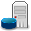Upgrading our database server ( - ClipArt Best - ClipArt Best